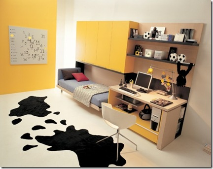 bedroom-design-582x456