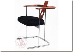 cadeira daav 1983