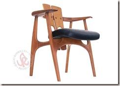 cadeira katita 1997