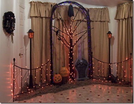 halloween-tree-2007-9b