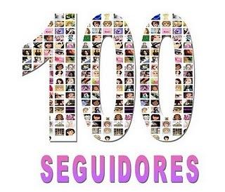 [100 SEGUIDORES DO BLOG!![2].jpg]
