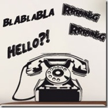 telefone-tocando-184x184