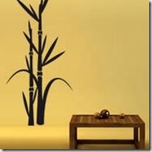 arbusto-sem-folhas-184x184