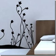 campo-de-flores-184x184