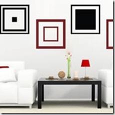 cubos-graficos-184x184
