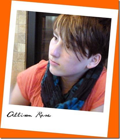 Allison Rose3
