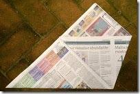 saquinho jornal 3