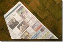 saquinho jornal 4