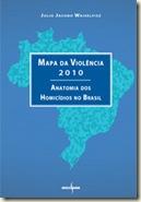 Mapa_Violencia_2010