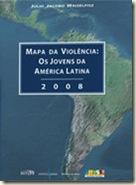Mapa_Violencia_Os_Jovens_da_America_Latina