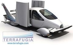 terrafugia_transition1
