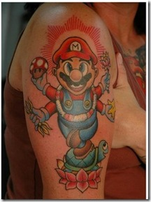 nerd_tattoos_028