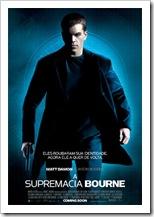 supremacia-bourne-poster04