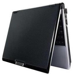 laptop_04