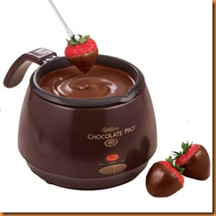chocolatepro