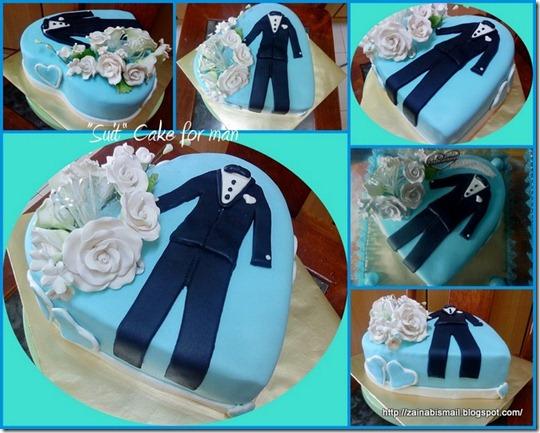 Suit Cake [800x600]