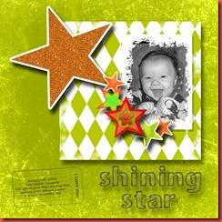 shining star copy2
