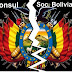 Independencia de Bolivia: después de los festejos... los desencuentros