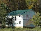 Дом Якорь