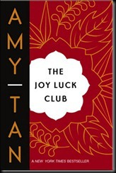 joy-luck-club_l