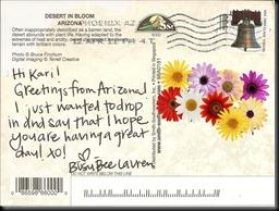 postcard_back-1
