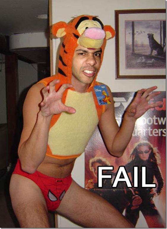 fail (97)