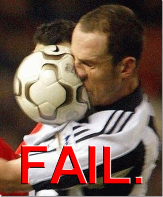 fail (105)