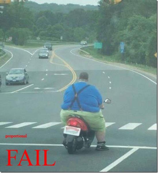 fail (42)