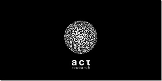 act_m