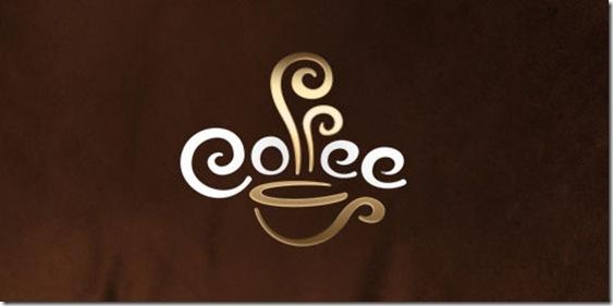 coffee_m