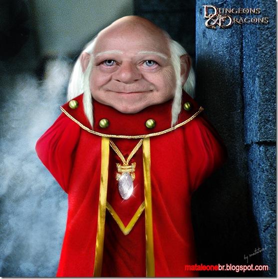 mestre-dos-magos-untoonedfi