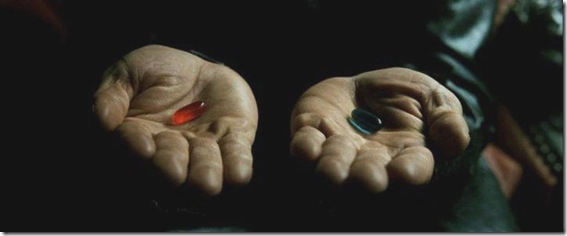 matrix_red_blue_pill