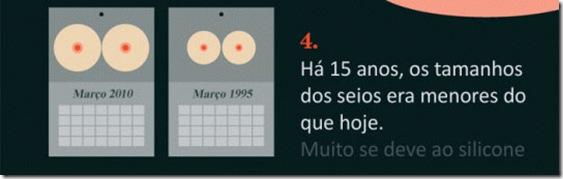 seios_04