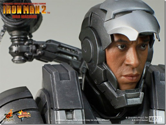 Iron-Man-2-War-Machine-HT-07