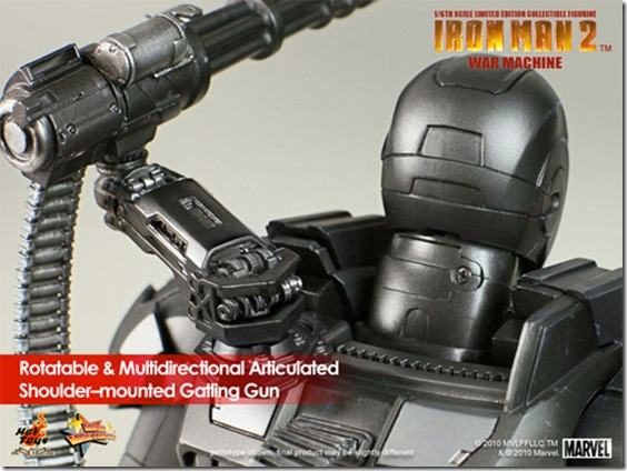 Iron-Man-2-War-Machine-HT-08