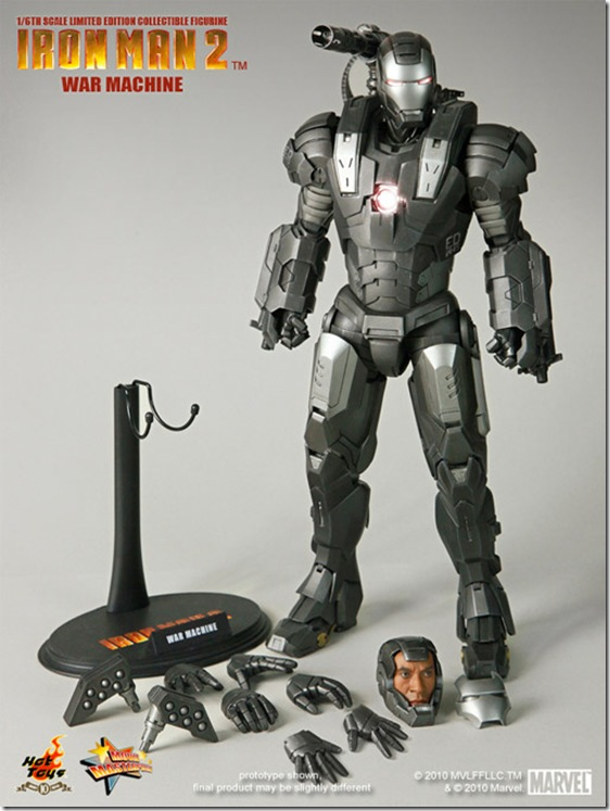 Iron-Man-2-War-Machine-HT-11