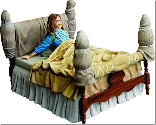 exorcista-cama-neca