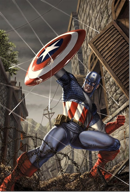 20100724_captain_america_sample_cover_by_caiocacau-600x889