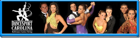 ballroom-dance-charlotte