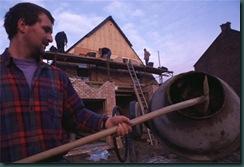 nieuw-milieuvriendelijk-beton-gaat-16-000-jaar-mee_5_460x0