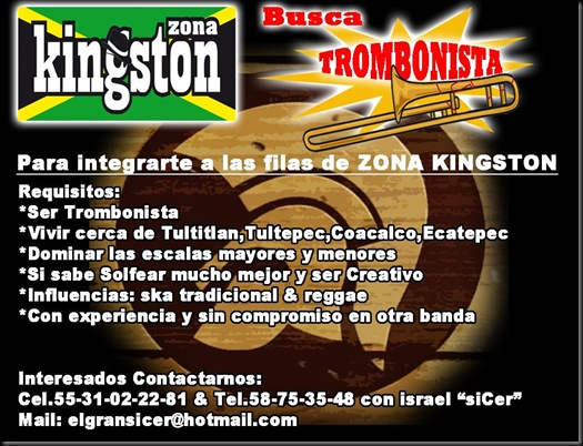 zona%20kingston!