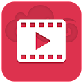 App abVideo APK for Kindle