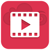 Download abVideo lite Acer Inc. APK