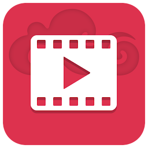 App abVideo APK for Windows Phone