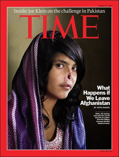 time-magazine-afghan-girl-nosejpg-353a12e38f89803a_large