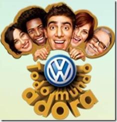 VW Todo mundo