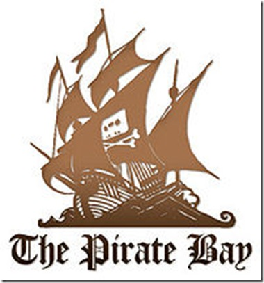 200px-The_Pirate_Bay