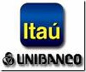 Itaú e Unibanco