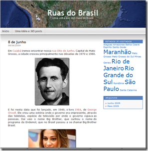 ruasdobrasil.wordpress.com