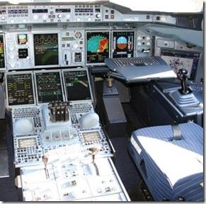 cabine_de_comando_do_airbus_a380